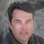 Michael Causey, Editor & Publisher, eDataIntegrityReport.com