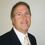 Ron Shoop, SVP, National Sales Manager & Strategic Alliances, Medical Web Experts